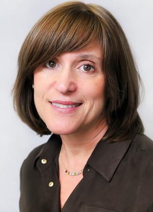 Michelle Weitzner