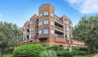 16 Independence Way, Edgewater--#2, Beautiful Riverfront Complex (1)