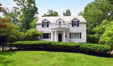 191 Glenwood Rd, Eng