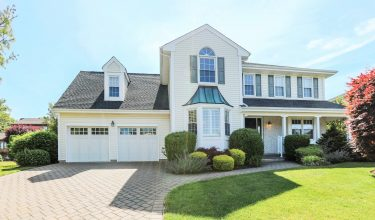 403 James Woods Ct, New Milford--#1, Amazing Colonial!