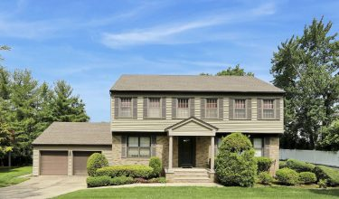 436 Cape May St, Eng--#1 Gorgeous Englewood Colonial CROPPED