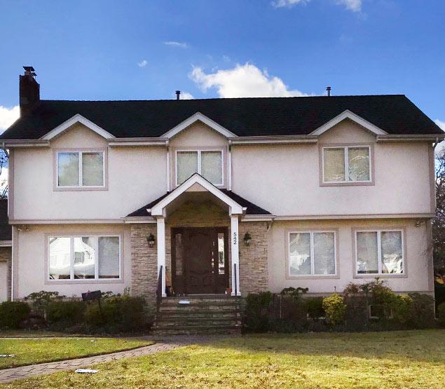 542 Ogden Ave, Tnk