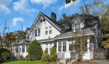 63 E Hamilton Ave, Eng--#1, Awesome 2-Family Home!