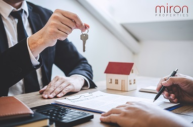 Finding the Right Realtor