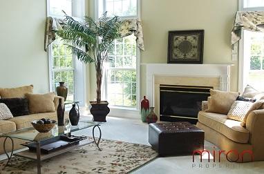 Spotlight on Home Staging, Branded