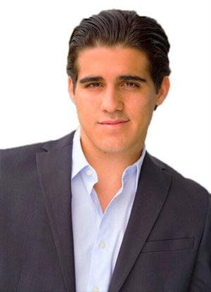 Danilo Lavia