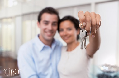first time home buyers_resized