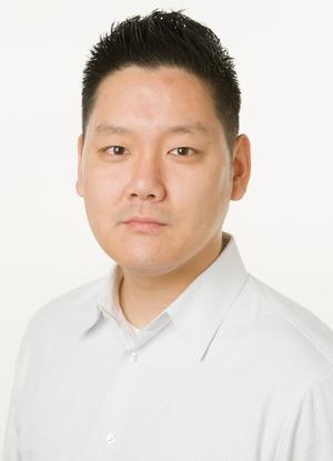 Phillip Chun