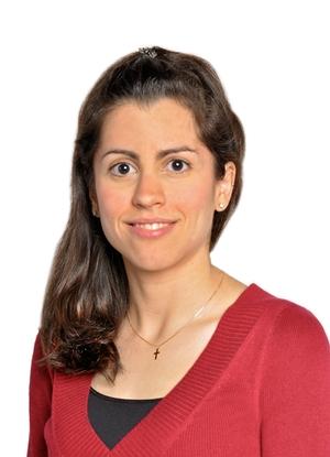 Tracy Lanzilotti